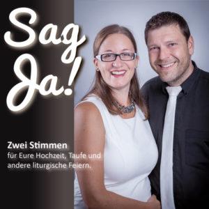 Sag-Ja-Logo-web